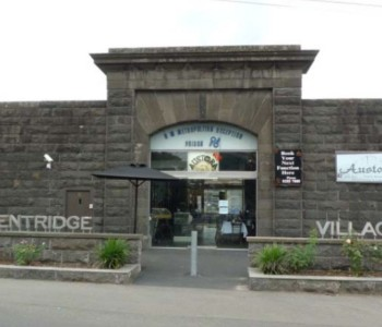 img-Pentridge-Village